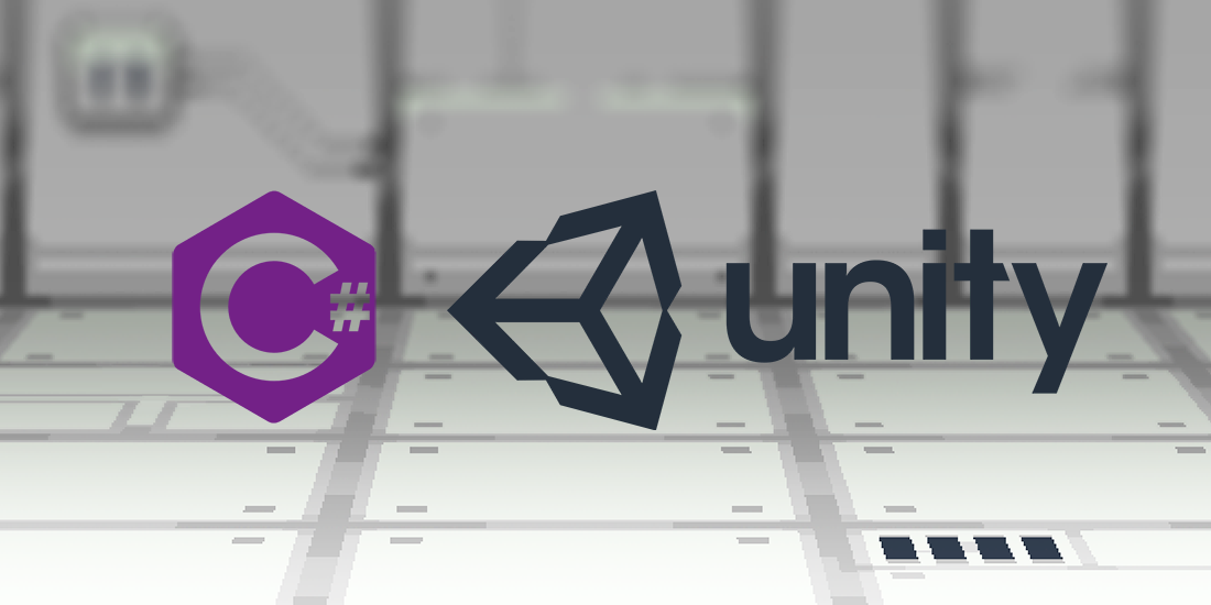 The Importance of C# Extensions in Unity